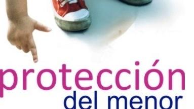 El Sistema de Protección de Menores en España no funciona