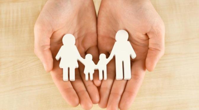 La protección de menores: Beneficencia, Justicia Social o Negocio