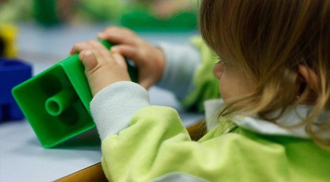 Nuevo artículo: La perversidad del sistema de protección de la infancia y la adolescencia