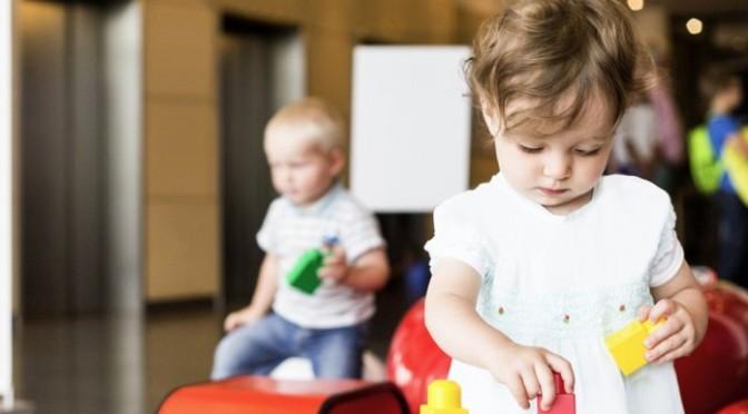 Enmiendas a la Ley Orgánica de Protección a la Infancia y Adolescencia frente a la Violencia